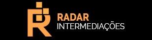Compra e Venda de Negócios | Radar Intermediações