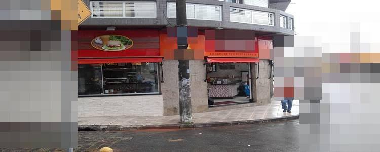 Imagem Negócio