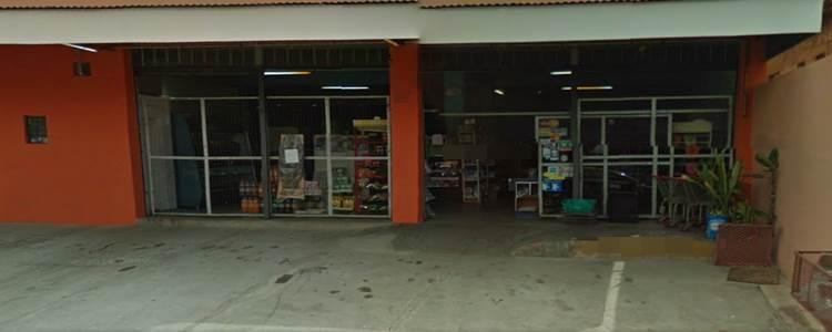 Mercadinho Guarulhos