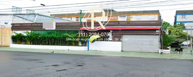 property-07