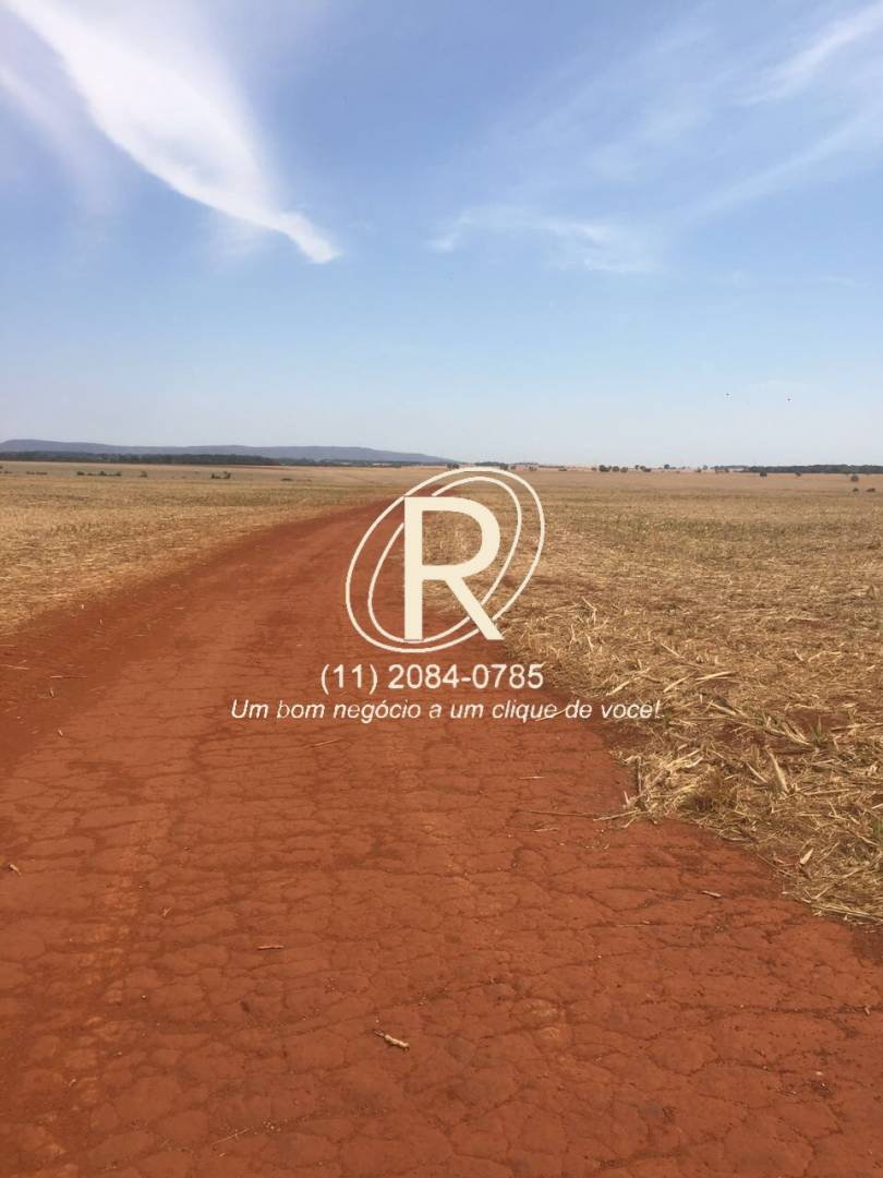 Radar Intermediações | Compra e Venda de Negócios SP