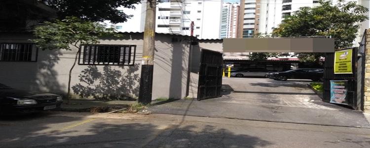 property 03